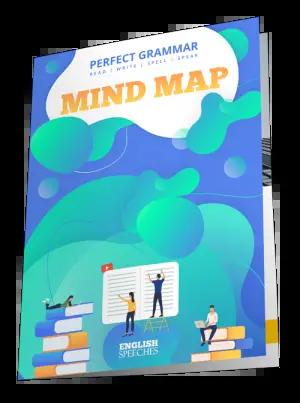 Mind-Map_01