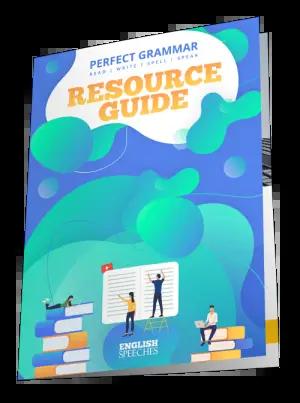 Resource_01