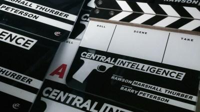 01_107_CentralIntelligence