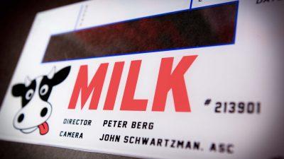 01_10_MilkSuperbowl