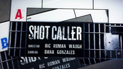 01_118_Shotcaller