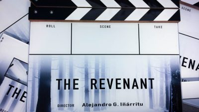 01_125_TheRevenant