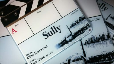 01_139_Sully