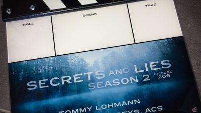 01_147_SecretsandLiesS2