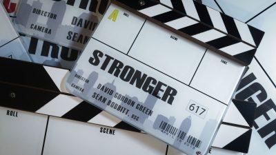 01_168_Stronger