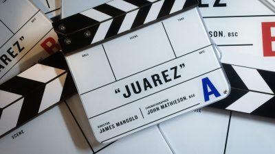 01_169_Wolverine_Juarez