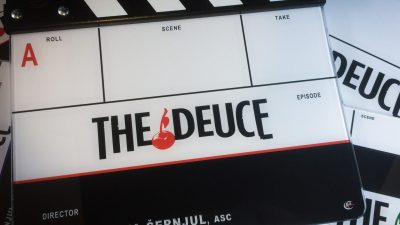 01_177_TheDeuce