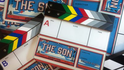 01_182_TheSon