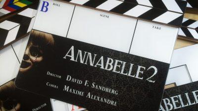 01_188_Annabelle2