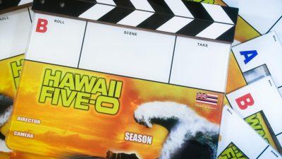 01_193_HawaiiFiveOS7
