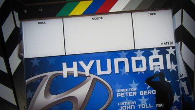 01_200_HyundaiSuperbowl