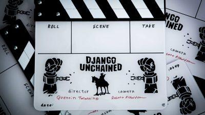 01_4_DjangoUnchained