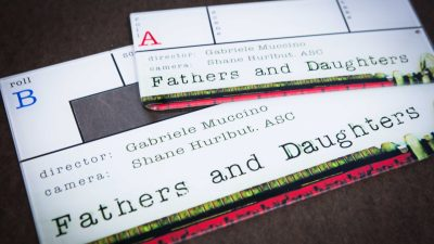 01_59_FathersandDaughters