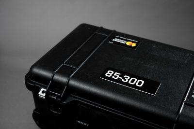 DSCF0391
