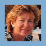 Dee Macniven - Business English Trainer - Hamburg - Germany