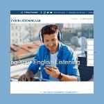 Listening Lab