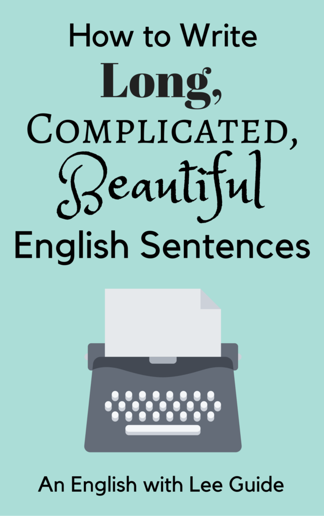 english sentences beautiful Find this pin and more on english beautiful sentences by sarah akbarnia 30 best romantic love quotes wallpapers and images , simply pick a greeting card and find out a cute love quote from the internet and write the same on the card.