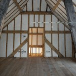 greenman carpentry co Ltd restoration, renovation & ecobuilding