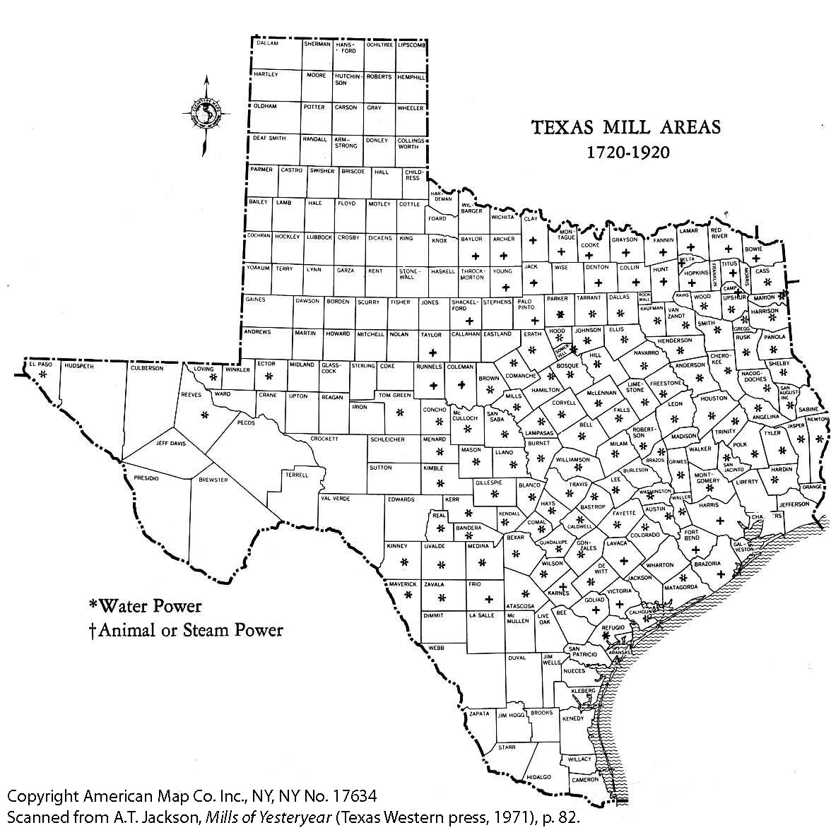 Geography Worksheet New 785 Texas Geography Worksheet