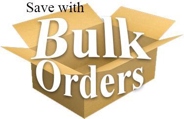 Bulk Order Corporate Gifts