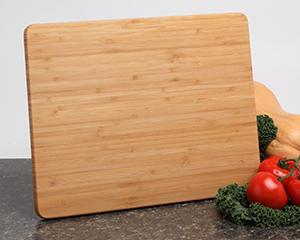 Personalized-Cutting-Boards Custom Engraved Bamboo