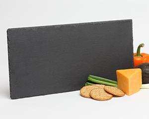 Personalized-Slate-Board