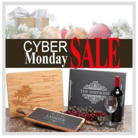 Cyber-Monday-Sale-cutting-boards