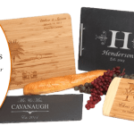 personalized-cutting-board-shop-now