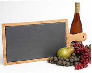 late-and-bamboo-engraved-cutting-board-1