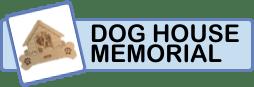 Dog House Memorial Category