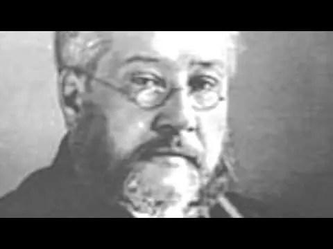 Charles H S purgeon – ¡Verdadera Oración, Verdadero Poder!