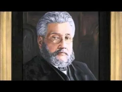 Lee más sobre el artículo Charles H. Spurgeon – Humildad