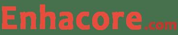 Enhacore .com