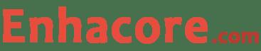 Enhacore .com – Reflexiones