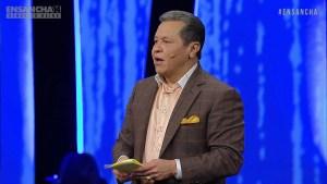 Lee más sobre el artículo Guillermo Maldonado – El Poder Del Reino de Dios