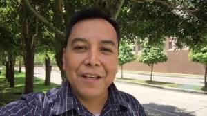 Luis Bravo – 4 Claves para que nos vaya bien en la vida