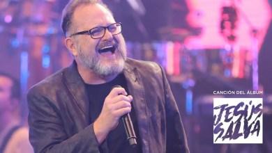Photo of Jesús – Marcos Witt – Congreso Adoradores EN VIVO