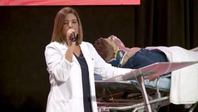 Photo of La tribulación es leve y momentanea – Pastora Sofia Bocache