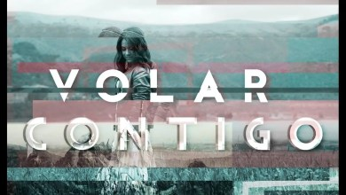 Photo of Volar Contigo – Su Presencia NxTwave | Video Oficial