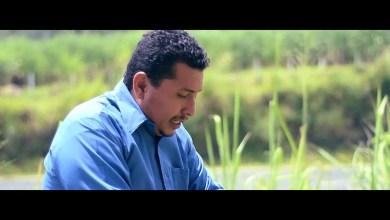 Photo of Orando por Guatemala – Pastor Carlos López
