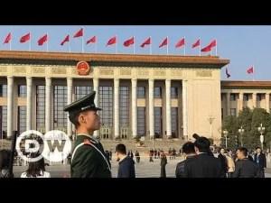Lee más sobre el artículo China, la nueva potencia mundial – Documental