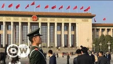Photo of China, la nueva potencia mundial – Documental