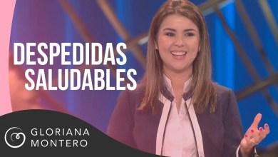 Photo of Despedidas Saludables – Gloriana Montero