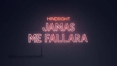 Photo of TWICE MÚSICA – Jamás me fallará (Hillsong Young & Free – Hindsight en español)