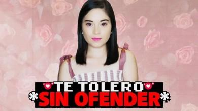 Photo of ¡Tenía que decirlo! *Sin Ofender* – Edyah Barrangan
