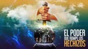 Rompiendo los hechizos del tiempo final – Apostol Mario Rivera