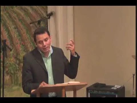 En este momento estás viendo Hageo 2: 1-9 Lo mejor está por venir