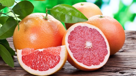 10 Fat Burning Foods To Include In Your Diet - Enhancements Cosmetic Surgery 9