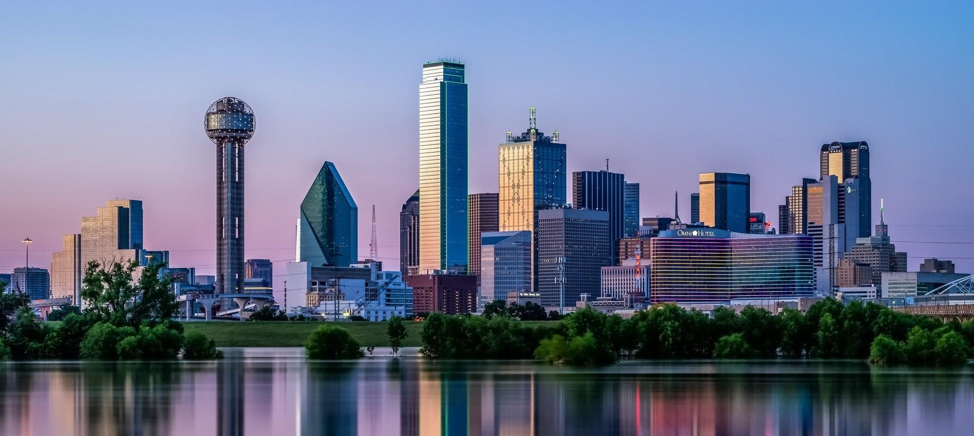 Is it legal to buy kratom in Dallas Texas