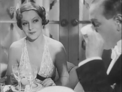 Ich bei Tag und du bei Nacht (1932)